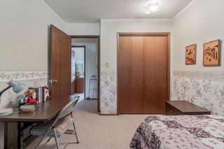 Photo 13: 623 HUNTERFIELD Place NW in Calgary: Huntington Hills Detached for sale : MLS®# C4258637