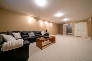 Photo 35: 62 Ravine Drive | River Pointe Winnipeg