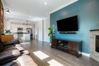 """Photo 6: 206 11580 223 Street in Maple Ridge: West Central Condo for sale in """"Rivers Edge"""" : MLS®# R2599746"""