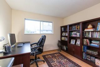 Photo 19: 8227 STRAUSS DRIVE in Vancouver East: Champlain Heights Condo for sale ()  : MLS®# R2009671