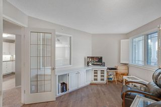 Photo 9: 319 9449 19 Street SW in Calgary: Palliser Apartment for sale : MLS®# A1050342
