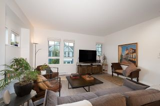 """Photo 7: 2127 SPRING Street in Port Moody: Port Moody Centre Townhouse for sale in """"EDGESTONE"""" : MLS®# R2614994"""