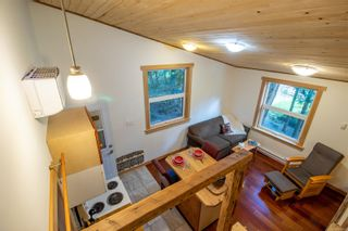 Photo 11: 4617 Ketch Rd in : GI Pender Island House for sale (Gulf Islands)  : MLS®# 876421