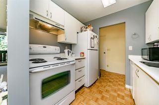 "Photo 8: 318 8900 CITATION Drive in Richmond: Brighouse Condo for sale in ""CHANCELLOR GATE"" : MLS®# R2406818"