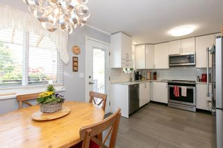 Photo 10: 21321 91B Avenue in Langley: Walnut Grove House for sale : MLS®# R2606673