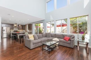 Photo 7: Condo for sale : 3 bedrooms : 2810 W Canyon Avenue in San Diego