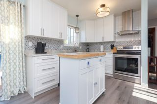 Photo 11: 151 Obed Ave in : SW Gorge Half Duplex for sale (Saanich West)  : MLS®# 857575