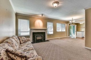 "Photo 6: 22088 126 Avenue in Maple Ridge: West Central House for sale in ""Davison"" : MLS®# R2199309"