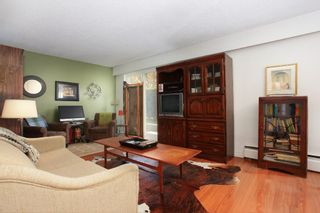 "Photo 3: 209 711 E 6TH Avenue in Vancouver: Mount Pleasant VE Condo for sale in ""PICASSO"" (Vancouver East)  : MLS®# V1004453"