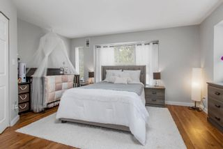 "Photo 16: 51 12449 191 Street in Pitt Meadows: Mid Meadows Townhouse for sale in ""WINDSOR CROSSING"" : MLS®# R2609000"