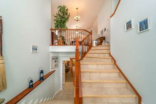 Photo 3: 408 DAVENPORT Drive: Sherwood Park House for sale : MLS®# E4236009