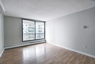 Photo 8: 504 1240 12 Avenue SW in Calgary: Beltline Apartment for sale : MLS®# A1093154