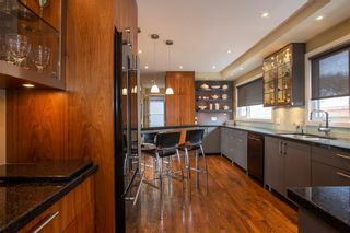Photo 10: 875 Queenston Bay in Winnipeg: River Heights Residential for sale (1D)  : MLS®# 202109413