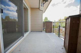 """Photo 5: 424 2565 CAMPBELL Avenue in Abbotsford: Central Abbotsford Condo for sale in """"ABACUS UPTOWN"""" : MLS®# R2381899"""