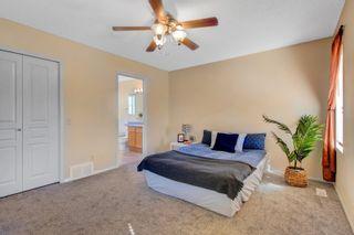 Photo 30: 3619 130 Avenue in Edmonton: Zone 35 House for sale : MLS®# E4261920