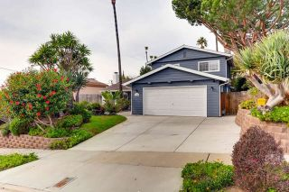 Photo 2: 1120 Camino Del Sol Circle in Carlsbad: Residential for sale (92008 - Carlsbad)  : MLS®# 160059961