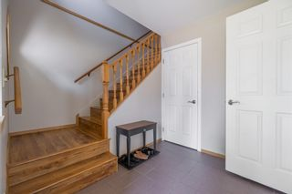Photo 17: 26573 29B Avenue in Langley: Aldergrove Langley House for sale : MLS®# R2598515