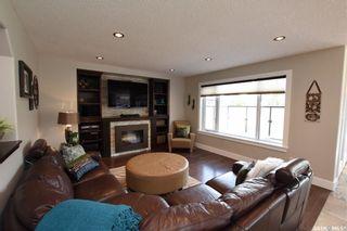 Photo 2: 8005 Edgewater Bay in Regina: Fairways West Residential for sale : MLS®# SK740481