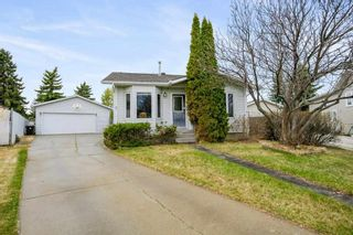 Main Photo: 7 WESTERLAND Place: Spruce Grove House for sale : MLS®# E4243187