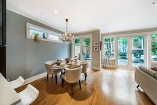 Photo 8: 2878 W 3RD AVENUE in Vancouver: Kitsilano 1/2 Duplex for sale (Vancouver West)  : MLS®# R2620030