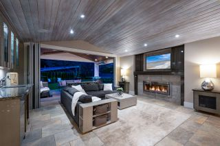 Photo 8: 4227 LIONS Avenue in North Vancouver: Forest Hills NV House for sale : MLS®# R2565681