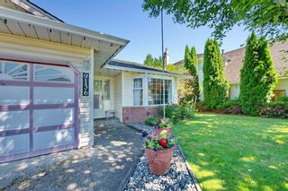 Photo 2: 9136 160A Street in Surrey: Fleetwood Tynehead House for sale : MLS®# R2595266