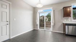 Photo 15: 122 41 SUMMERWOOD Boulevard: Sherwood Park House Half Duplex for sale : MLS®# E4259737