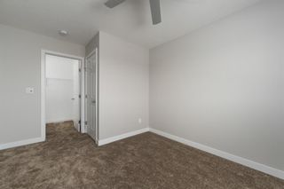 Photo 11: 112 Alderwood Drive: Fort McMurray Row/Townhouse for sale : MLS®# A1062223