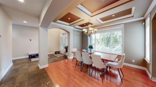 Photo 13: 1219 LIVERPOOL Street in Coquitlam: Burke Mountain House for sale : MLS®# R2561271