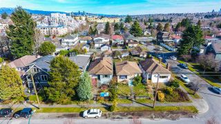 Photo 9: 2660 GARDEN Drive in Vancouver: Grandview Woodland Land Commercial for sale (Vancouver East)  : MLS®# C8038166