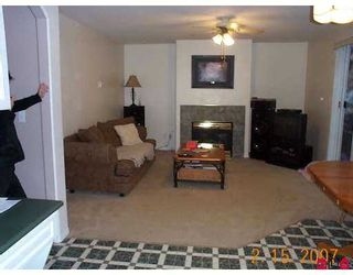 """Photo 4: 5325 GOLDSPRING Place in Sardis: Promontory House for sale in """"PROMONTORY"""" : MLS®# H2604557"""