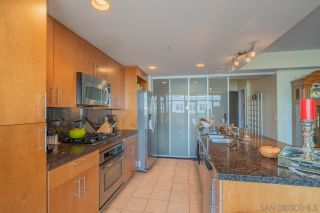 Photo 5: SAN DIEGO Condo for sale : 2 bedrooms : 3812 Park Blvd #204