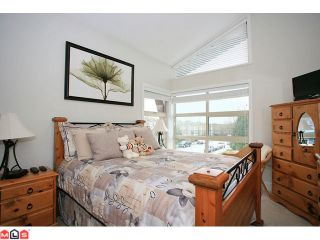 """Photo 5: # 17 6671 121ST ST in Surrey: West Newton Townhouse  in """"Salus"""" : MLS®# F1107663"""