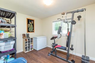 Photo 16: 2110 Yellow Point Rd in : Na Cedar Manufactured Home for sale (Nanaimo)  : MLS®# 870956