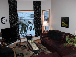 Photo 7: 30 SPRINGS Crescent SE: Airdrie Residential Detached Single Family for sale : MLS®# C3511248
