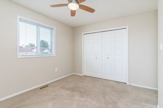 Photo 23: 101 10502 101 Avenue: Morinville Condo for sale : MLS®# E4265213