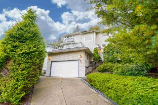 Photo 30: 634 THURSTON Terrace in Port Moody: North Shore Pt Moody House for sale : MLS®# R2509986