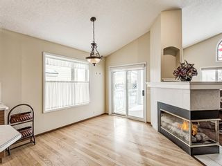 Photo 14: 2269 Sirocco Drive SW in Calgary: Signal Hill Detached for sale : MLS®# A1068949