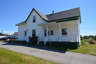 Photo 11: 9030 Highway 101 in Brighton: 401-Digby County Residential for sale (Annapolis Valley)  : MLS®# 202116994