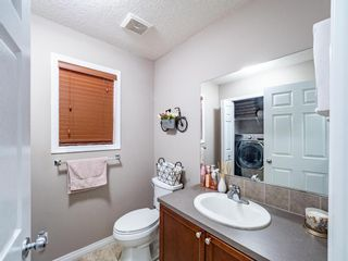Photo 17: 11891 Coventry Hills Way NE in Calgary: Coventry Hills Detached for sale : MLS®# A1109471