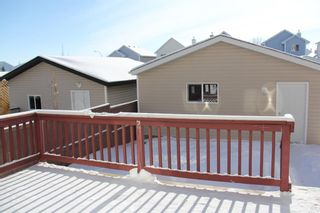 Photo 28: 107 Tuscany Valley Rise NW in Calgary: Tuscany Detached for sale : MLS®# A1073577