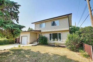 Photo 2: 7516 131A Avenue in Edmonton: Zone 02 House for sale : MLS®# E4254538
