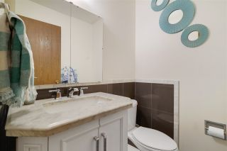 Photo 15: 16030 123A Street in Edmonton: Zone 27 House for sale : MLS®# E4237039