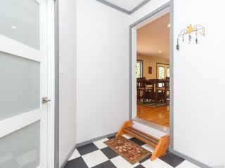 Photo 28: 1455 Chilco Rd in CROFTON: Du Crofton House for sale (Duncan)  : MLS®# 840790
