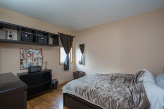 Photo 14: 39 Treasure Cove in Winnipeg: Island Lakes Residential for sale (2J)  : MLS®# 1814597