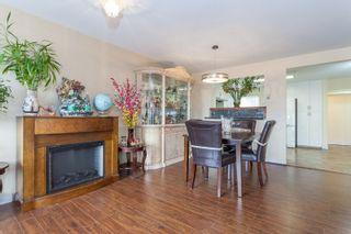 Photo 7: 1207 THOMAS AVENUE in Coquitlam: Maillardville 1/2 Duplex for sale : MLS®# R2057488