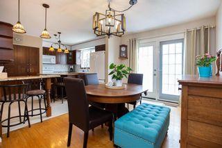 Photo 9: 649 Louelda Street in Winnipeg: East Kildonan Residential for sale (3B)  : MLS®# 202007763