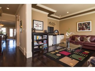 Photo 8: 15455 GOGGS Avenue: White Rock House for sale (South Surrey White Rock)  : MLS®# R2154149