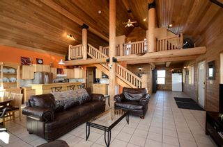 Photo 22: 265135 Symons Valley Road in Rural Rocky View County: Rural Rocky View MD Detached for sale : MLS®# A1090519