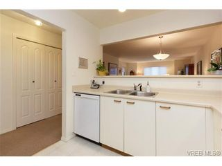 Photo 10: 204 2510 Bevan Ave in SIDNEY: Si Sidney South-East Condo for sale (Sidney)  : MLS®# 716849